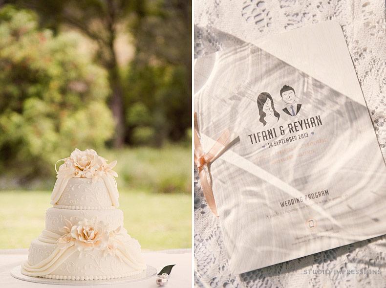 OReillys-Wedding-Canungra-Valley-Photographer_0015