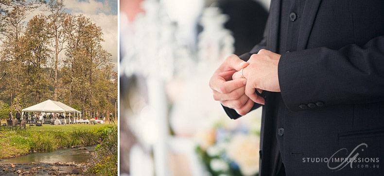 OReillys-Wedding-Canungra-Valley-Photographer_0016