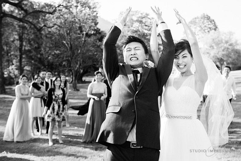 OReillys-Wedding-Canungra-Valley-Queensland_0028