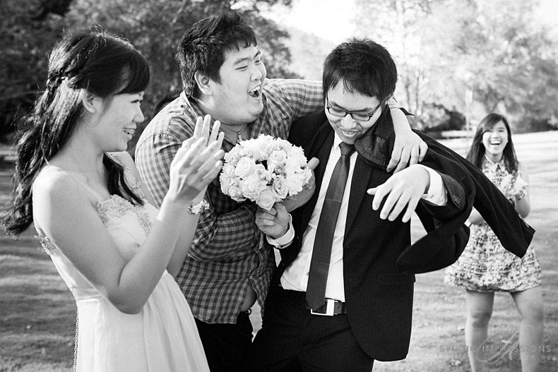 OReillys-Wedding-Canungra-Valley-Queensland_0031
