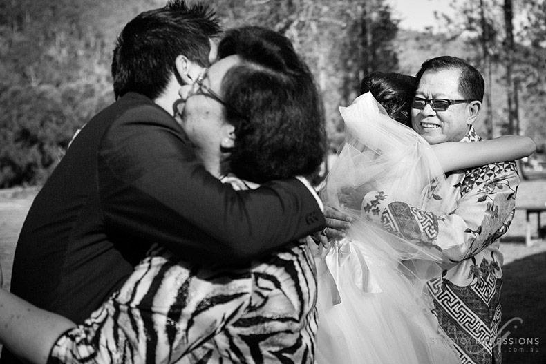 OReillys-Wedding-Canungra-Valley-Queensland_0032