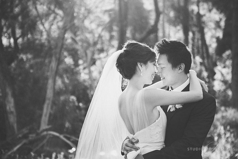 OReillys-Wedding-Canungra-Valley-Queensland_0036