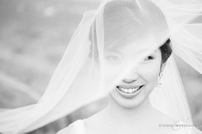 OReillys-Wedding-Canungra-Valley-Queensland_0038