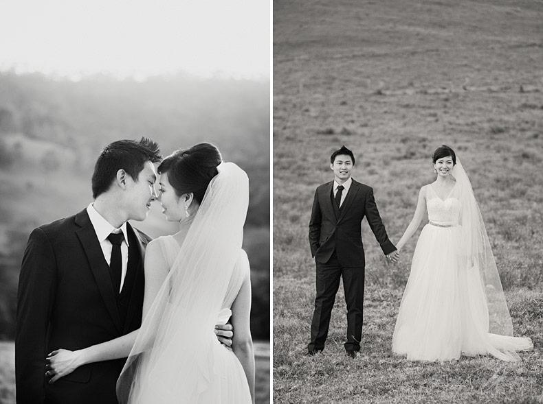 OReillys-Wedding-Canungra-Valley-Queensland_0042