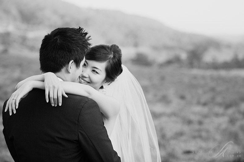OReillys-Wedding-Canungra-Valley-Queensland_0044