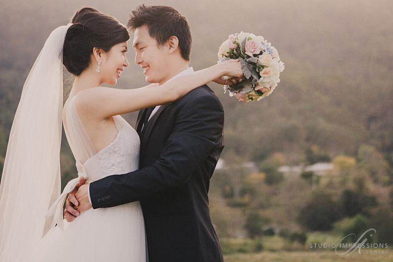 OReillys-Wedding-Canungra-Valley-Queensland_0046