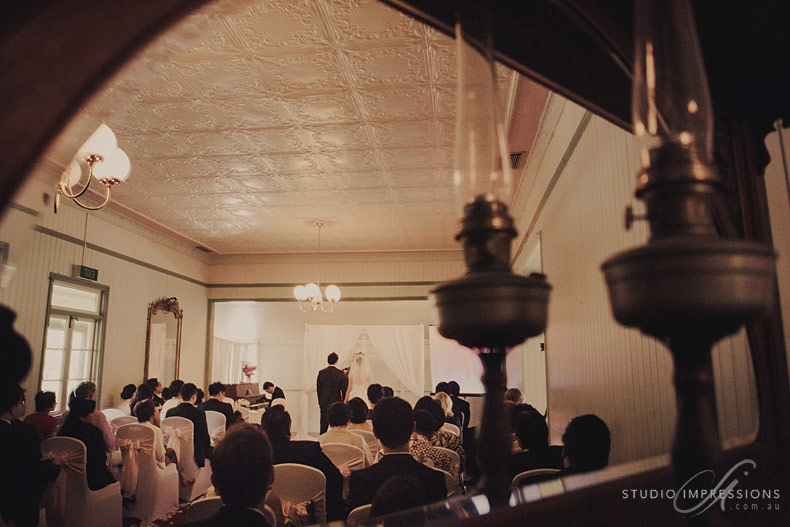 OReillys-Wedding-Photographer-Country_0006