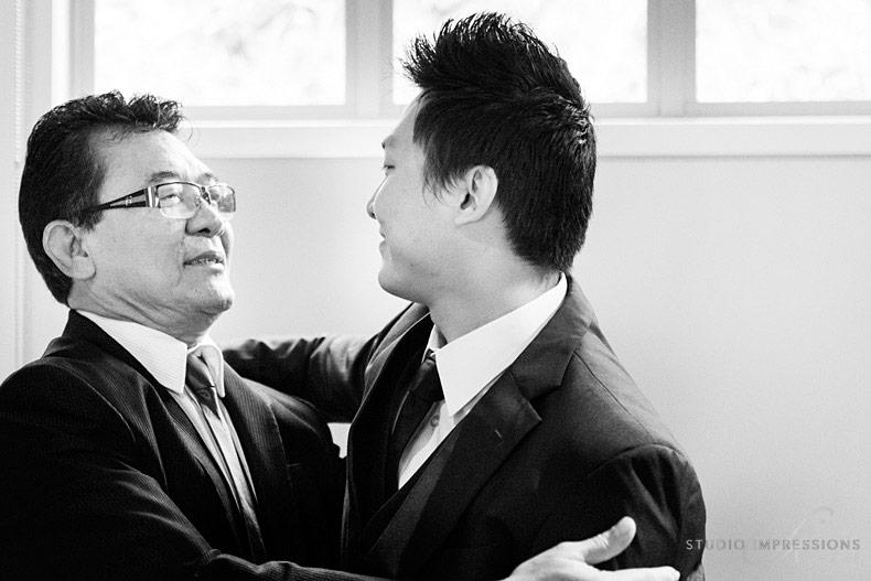 OReillys-Wedding-Photographer-Hinterland_0003