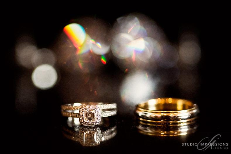 OReillys-Wedding-Photographer-Hinterland_0008
