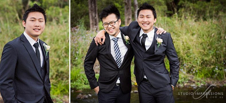 OReillys-Wedding-Photographer-Hinterland_0011