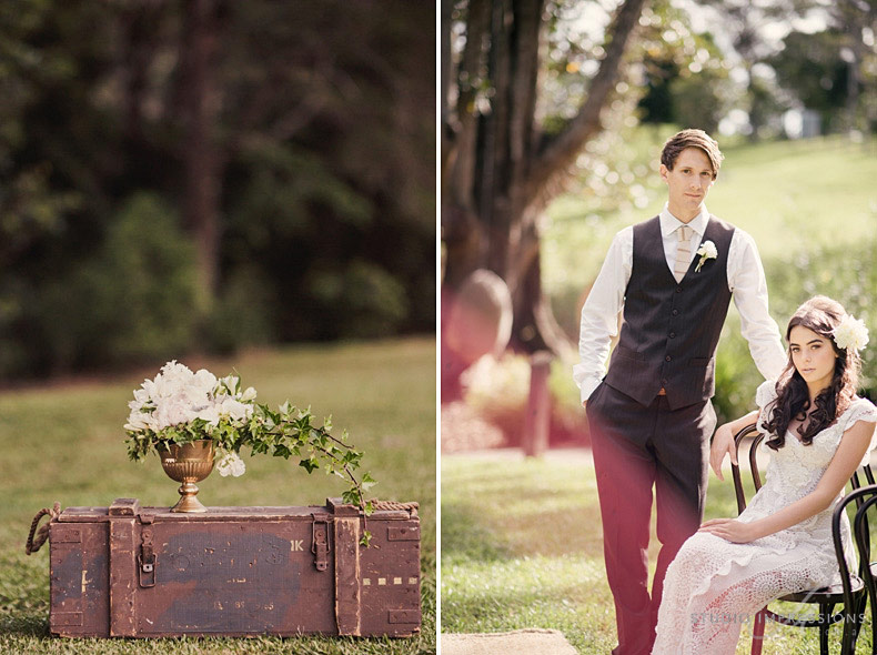 Styled-Shoot-Inspiration-Country-Vintage-1