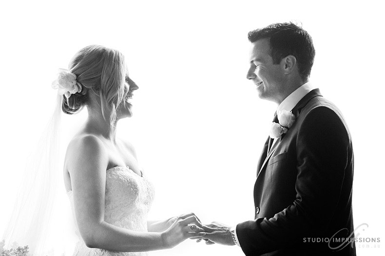 Sunshine-Coast-Wedding-Photographer-Maleny-11