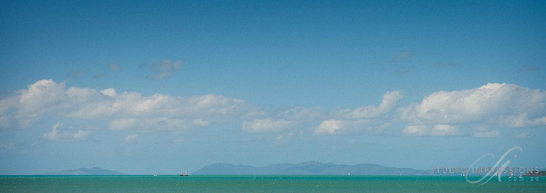 Whitsundays-Wedding-Photographer-Marcus-Bell-11