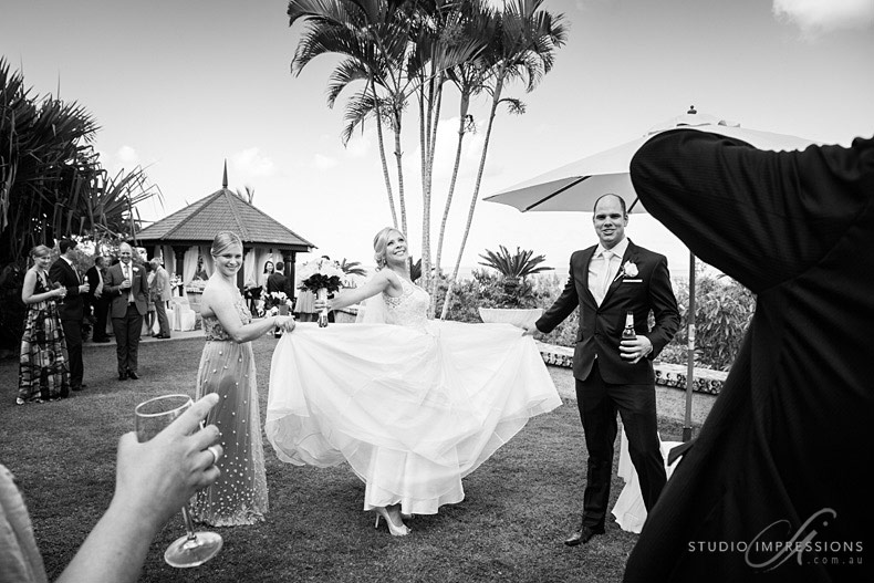 Whitsundays-Wedding-Photographer-Marcus-Bell-16