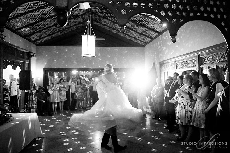 Whitsundays-Wedding-Photographer-Marcus-Bell-27
