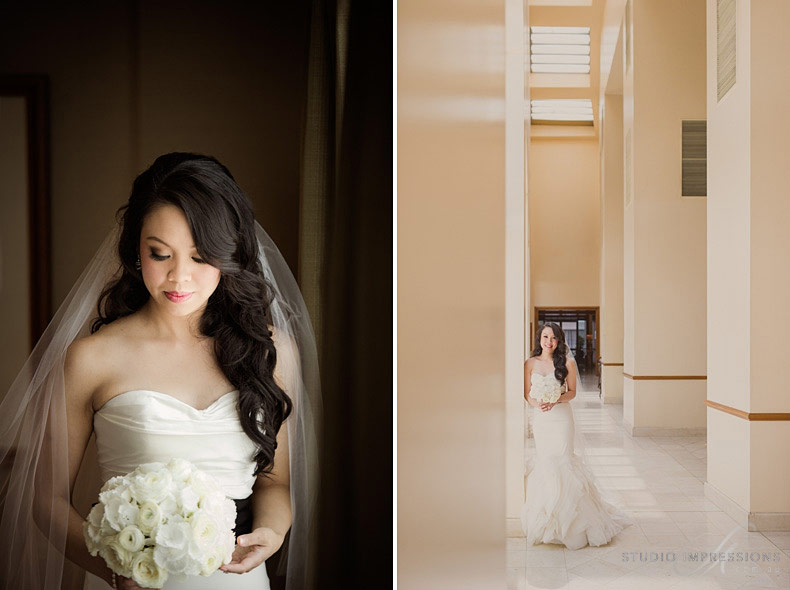 Brisbane-Wedding-Photography-Stamford-Plaza3