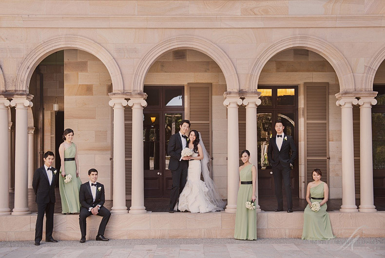 Brisbane-Wedding-Photography-Old-Government-House10