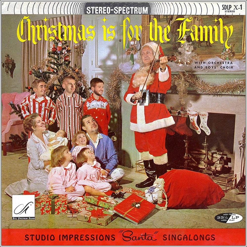 ChristmasStudioImpressions-4