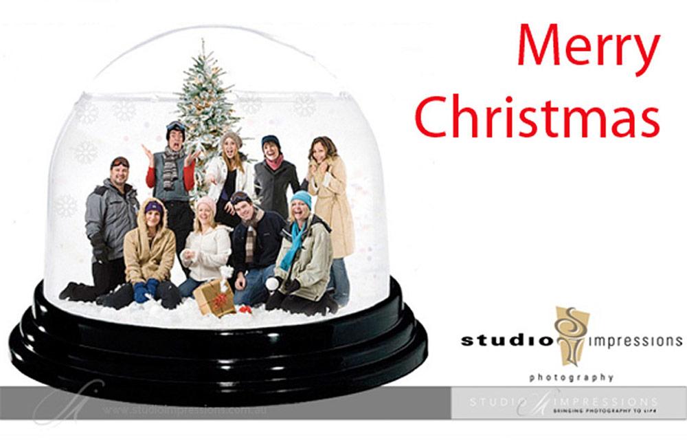 ChristmasStudioImpressions-6