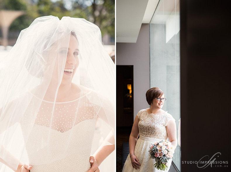 Wedding-Dresses-Inspiration-Style-Fashion