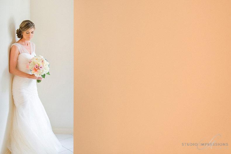 Wedding-Style-Inspiration-Dresses-Fashion