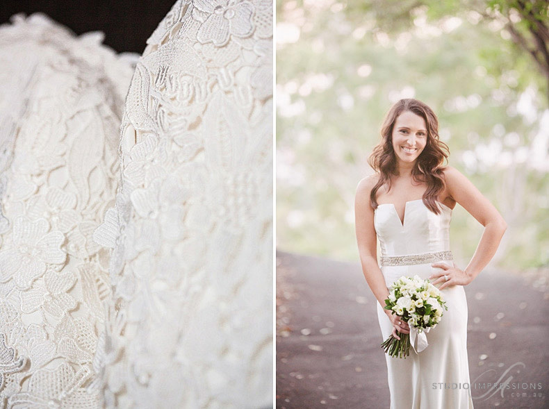 Inspiration-Wedding-Dresses