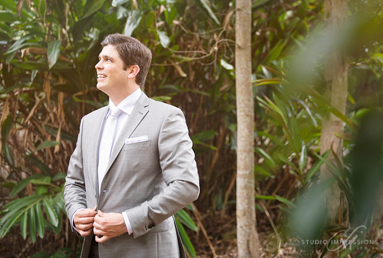 Gold-Coast-Wedding-Photographer-Sheraton