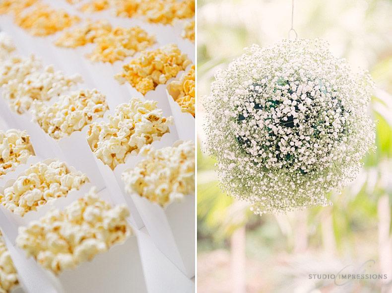 Gold-Coast-Wedding-Photographer-Sheraton
