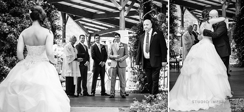 Cedar-Creek-Mount-Tamborine-Wedding