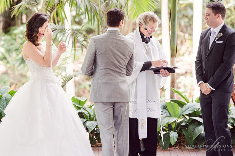 Cedar-Creek-Mount-Tamborine-Wedding