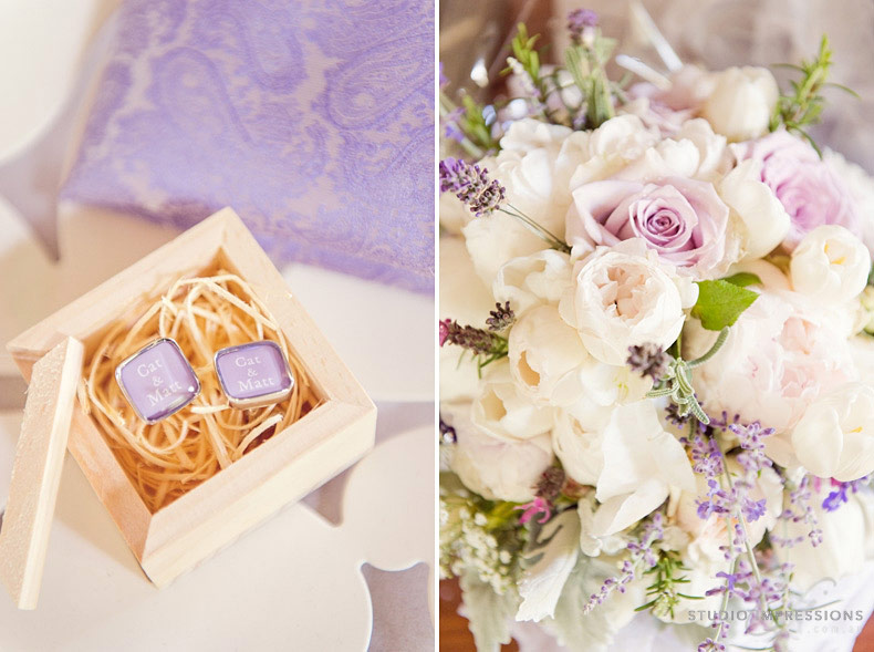 Mount-Tamborine_Gold-Coast-Wedding-2