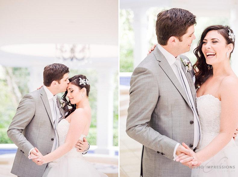 Romantic-Mount-Tamborine_Gold-Coast-Wedding