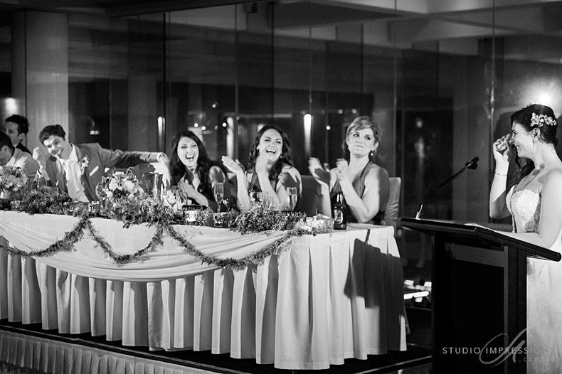 Mount-Tamborine_Gold-Coast-Wedding