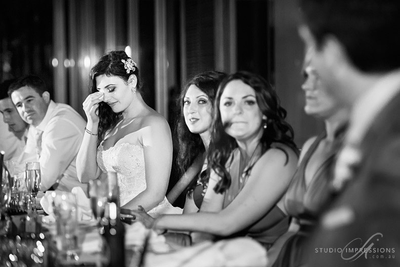 Mount-Tamborine_Gold-Coast-Wedding