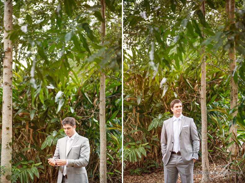 Mount-Tamborine-Gold-Coast-Wedding-Photography