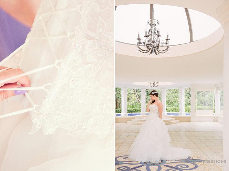 Gold-Coast-Wedding-Photographer-Sheraton-Cedar-Creek
