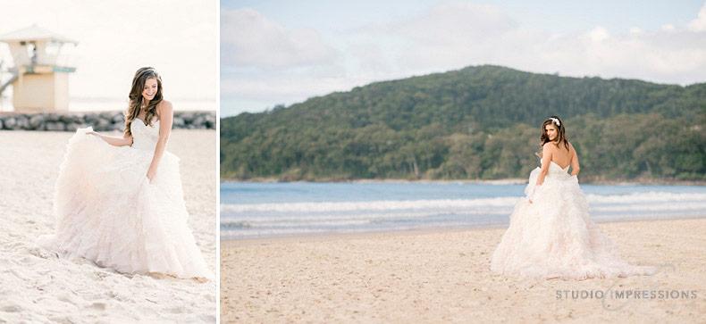 Sunshine-Coast-Bride-Magazine-Styled-Shoot