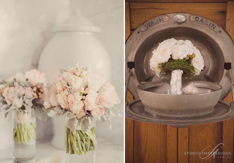 Wedding-Inspiration-Flowers-Bouquet