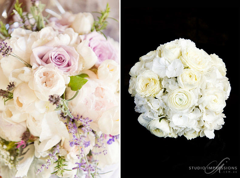Wedding-Inspiration-Flowers-Bouquet-3