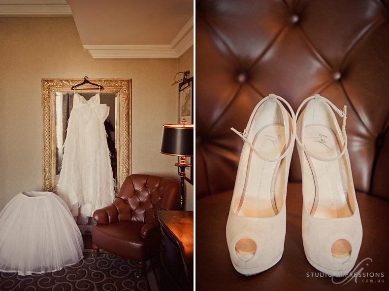 Stamford-Plaza-Brisbane-Wedding