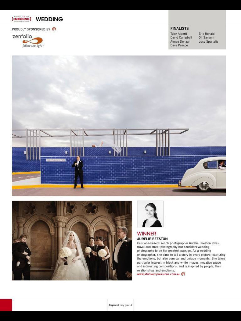 Capture-Magazine-Emerging-Wedding-Photographer-13