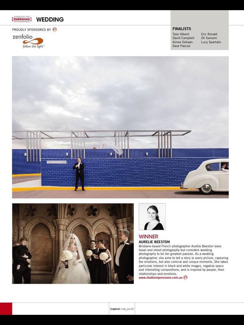 Capture-Magazine-Emerging-Wedding-Photographer-13