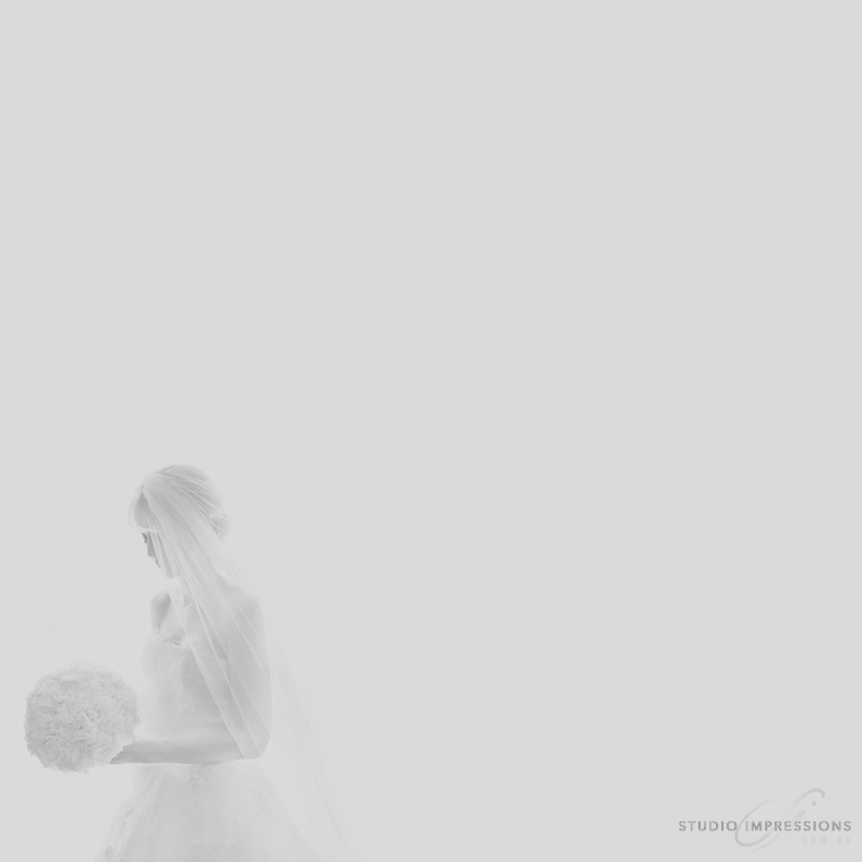 Capture-Magazine-Emerging-Wedding-Photographer-7