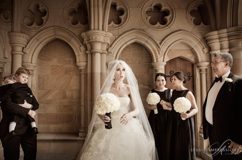 Capture-Magazine-Emerging-Wedding-Photographer-9