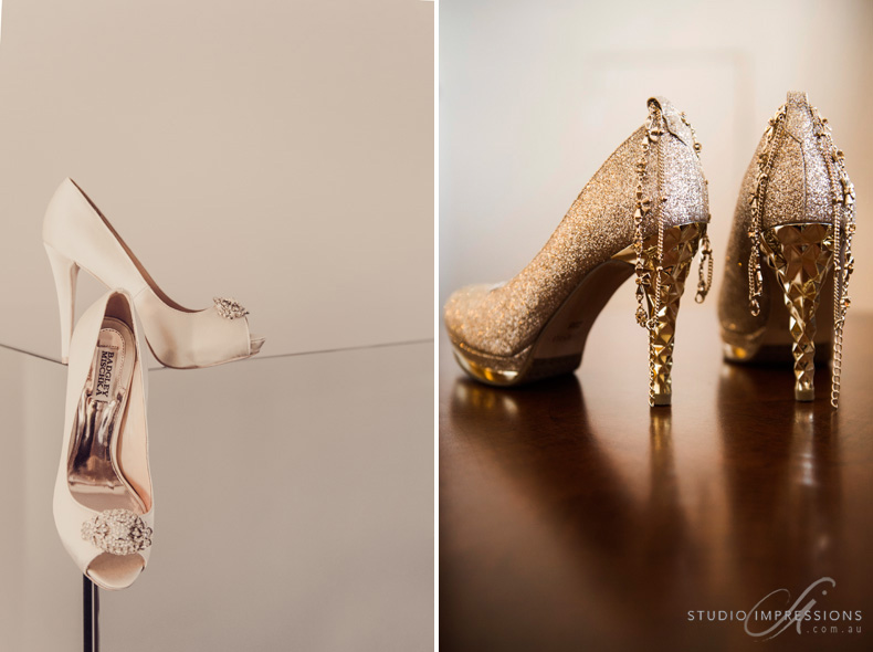 Wedding_Inspiration-Shoes