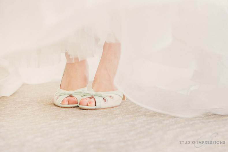 WedWedding_Inspiration-Shoesding-Inspiration-Shoes-9