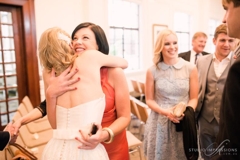 Brisbane-City-Hall-Wedding-10