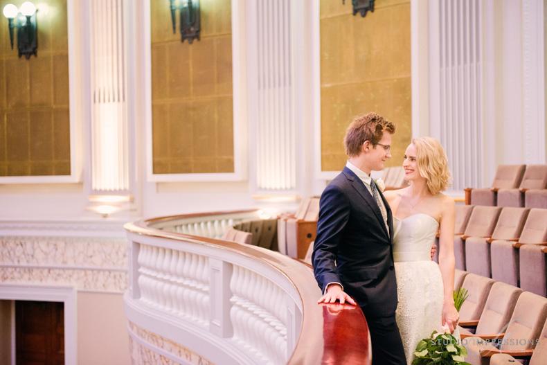 Brisbane-City-Hall-Wedding-12