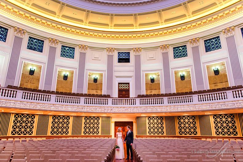 Brisbane-City-Hall-Wedding