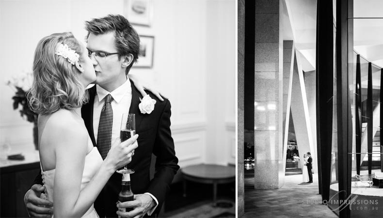 Brisbane-City-Hall-Wedding-15